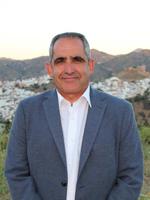 Francisco Jesús Martínez Subires