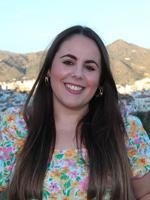José Francisco Pérez García