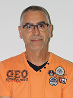 Juan Márquez Torres