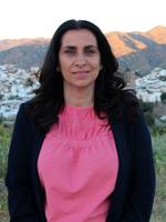 Jesús Mora Calle