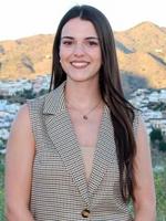 Sonia Ramos Jiménez