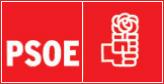PSOE de Álora