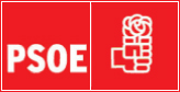 PSOE de �lora