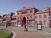 Casa Rosa (Buenos Aires)