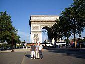 Perotes en París