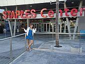Los Ángeles (California)