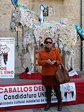 Caravaca de la Cruz (Murcia) 2012