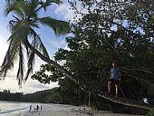 Isla Mahe (Seychelles)