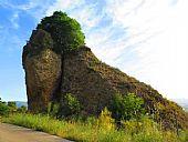 Roca del León