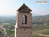 Torre de la Vela