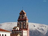 Convento de Flores