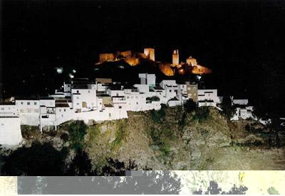 Resultado de imagen de la noche alora