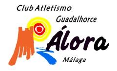 Gala de Entrega de Premios de Los Circuitos Provinciales de Atletismo