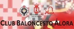 Club Baloncesto Álora, encuentros del sábado 17