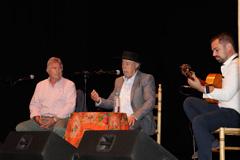 Álora acoge el XLVII Festival de Cante Grande