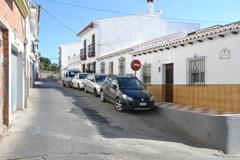 Se inicia la remodelaci�n de Calle Canales