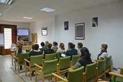 Las Asociaciones Municipales inician el curso con talleres y actividades