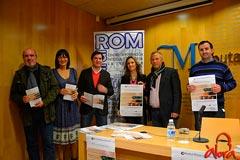 Arrancan las clases de flamenco en �lora