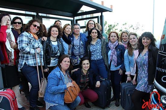 Contactos mujeres puerto santa maria [PUNIQRANDLINE-(au-dating-names.txt) 64