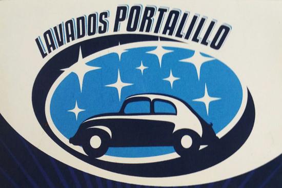 LAVADOS PORTALILLO
