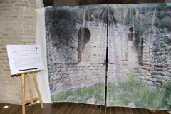 Día de los Museos en Álora
