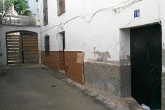 El Ayuntamiento adquiere una nueva vivienda junto al Molino Bachiller