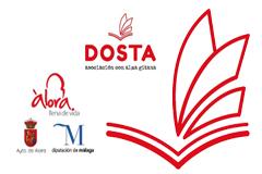 Proyecto Asociación DOSTA en Álora
