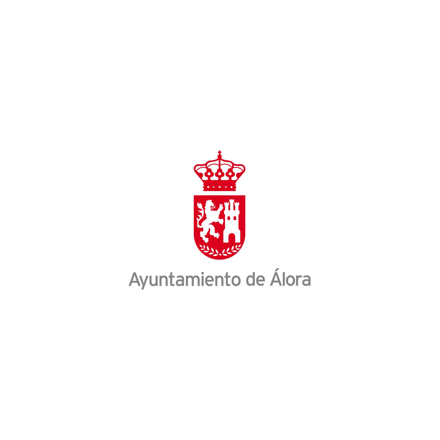 El Ayuntamiento agiliza el pago a proveedores ante la crisis sanitaria