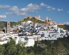 Álora será municipio de interés turístico de Andalucía