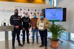 Protecci�n Civil de �lora cuenta con un Plan de Emergencias